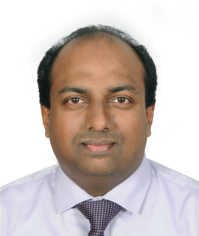 TMS Ship Finance & Trade Conference 2015- Speaker- Bobby Varghese
