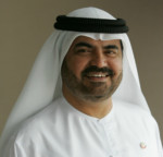 TMS Ship Finance & Trade Conference 2015- Speaker- Mohammed Al Muallem
