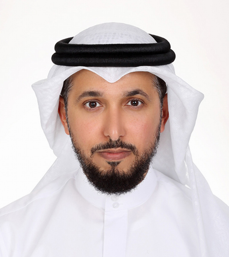 TMS Ship Finance & Trade Conference 2015- Speaker- Ahmed Essa Hareb Al Falahi