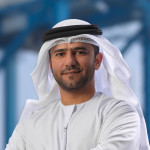 TMS Ship Finance & Trade Conference 2015- Speaker- Capt. Mohamed Juma Al Shamisi