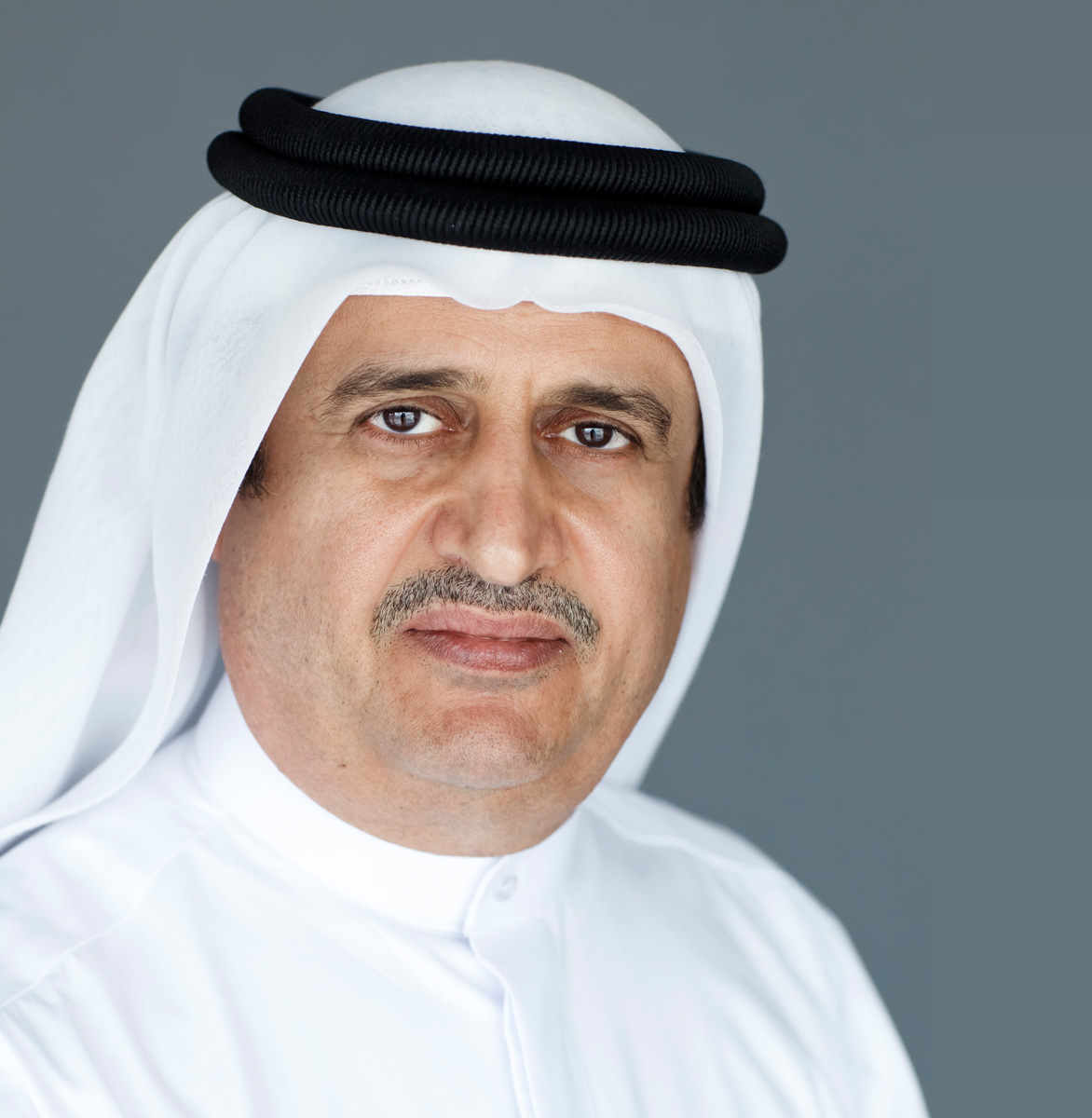 TMS Ship Finance & Trade Conference 2015- Speaker- Jamal Majid Bin Thaniah