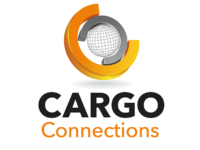 Cargo Connections- Media Partner of TMS Ship Finance & Trade Conference 2017