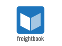 Freight book- Media Partner of TMS Ship Finance & Trade Conference 2017