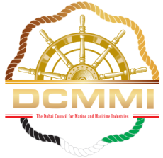 The Dubai Council for Marine & Maritime Industries- TMS Ship Finance & Trade Conference 2017