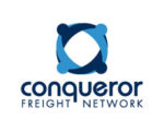 Conqueror Freight Network- TMS Ship Finance & Trade Conference 2017