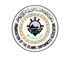 Organisation of the Islamic Shipowners Associations- supporter of TMS Tanker Conference 2016