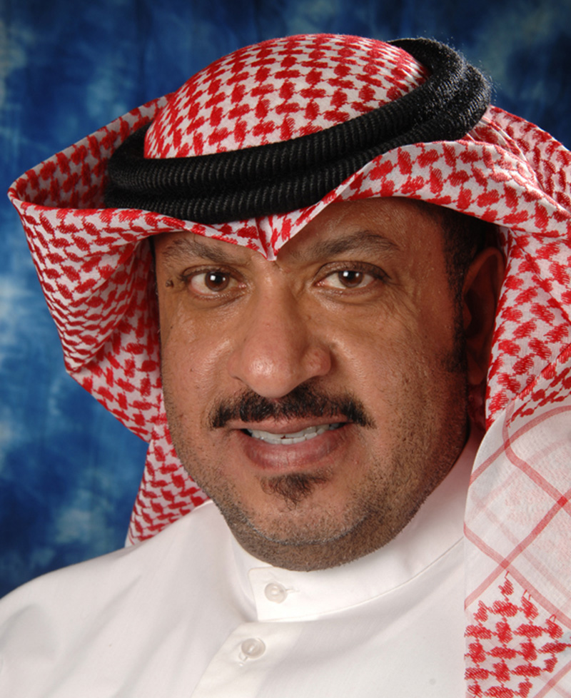 TMS Ship Finance & Trade Conference 2015- Speaker- Sheikh Talal Al-Khaled Al Sabah
