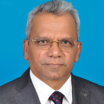 TMS Ship Finance & Trade Conference 2015- Speaker- Vasudev P. Amonker