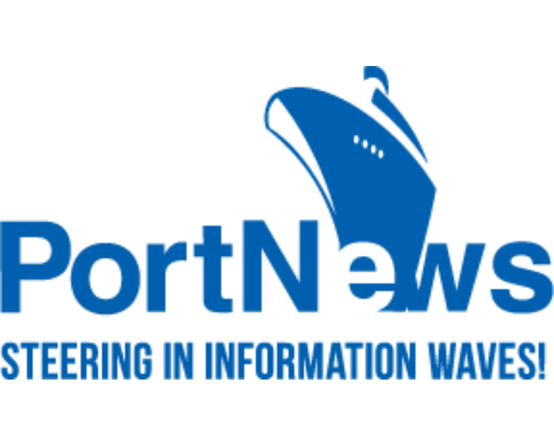 Port News- supporter of TMS Ship Finance & Trade Conference 2016
